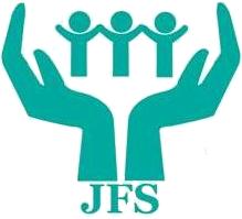 JFS Portal